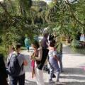 orto_botanico_13-10-19_viale_centrale-600x450