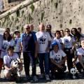 Ecco_la_squadra_del_Panda_27-10-19-600x448