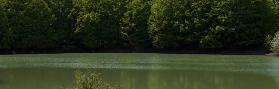 lago-secco-banner